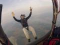 skoki spadochronowe fot slpm 12