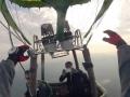 skoki spadochronowe fot slpm 13