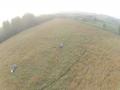 skoki spadochronowe fot slpm 14