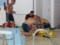 wolontariusze uczą jak ratować (45)