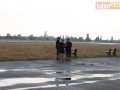 skoki spadochronowe fot RM 02-sign
