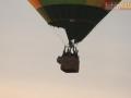skoki spadochronowe fot RM 06-sign