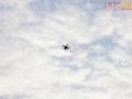 skoki spadochronowe fot RM 09-sign