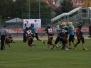 PLFA8 JAGUARS Kąty Wrocławskie vs. STAL Gorzów