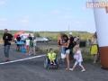 zelazny most biegi 013-sign