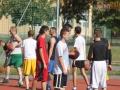 SMK Streetball Chalenge 006-sign