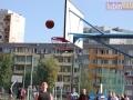 SMK Streetball Chalenge 044-sign