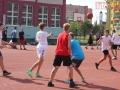 SMK Streetball Chalenge 066-sign