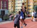 SMK Streetball Chalenge 079-sign