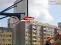 SMK Streetball Chalenge 092-sign