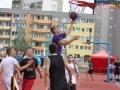 SMK Streetball Chalenge 148-sign