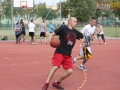 SMK Streetball Chalenge 149-sign