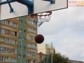 SMK Streetball Chalenge 152-sign