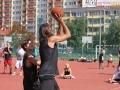 SMK Streetball Chalenge 194-sign