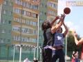 SMK Streetball Chalenge 239-sign