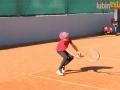 gminny turniej tenisowy 01-sign