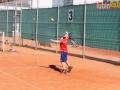 gminny turniej tenisowy 02-sign