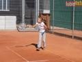 gminny turniej tenisowy 03-sign
