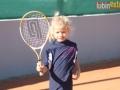 gminny turniej tenisowy 04-sign
