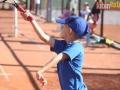 gminny turniej tenisowy 05-sign