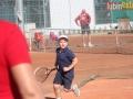 gminny turniej tenisowy 06-sign
