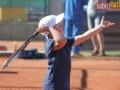 gminny turniej tenisowy 07-sign