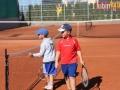 gminny turniej tenisowy 08-sign