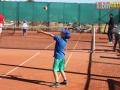 gminny turniej tenisowy 09-sign