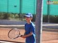 gminny turniej tenisowy 11-sign