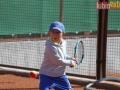 gminny turniej tenisowy 12-sign