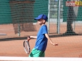 gminny turniej tenisowy 13-sign