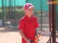gminny turniej tenisowy 14-sign