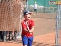 gminny turniej tenisowy 15-sign