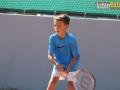 gminny turniej tenisowy 17-sign