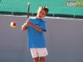 gminny turniej tenisowy 18-sign