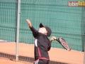 gminny turniej tenisowy 19-sign