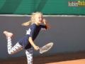 gminny turniej tenisowy 20-sign