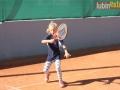 gminny turniej tenisowy 21-sign