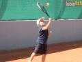 gminny turniej tenisowy 23-sign