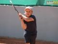 gminny turniej tenisowy 24-sign
