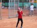 gminny turniej tenisowy 26-sign