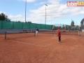 gminny turniej tenisowy 27-sign