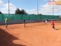 gminny turniej tenisowy 28-sign