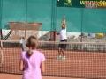 gminny turniej tenisowy 29-sign