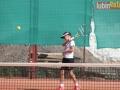 gminny turniej tenisowy 30-sign