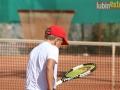 gminny turniej tenisowy 31-sign