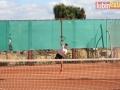 gminny turniej tenisowy 32-sign