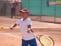 gminny turniej tenisowy 33-sign