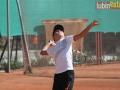 gminny turniej tenisowy 34-sign