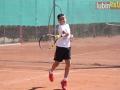 gminny turniej tenisowy 35-sign